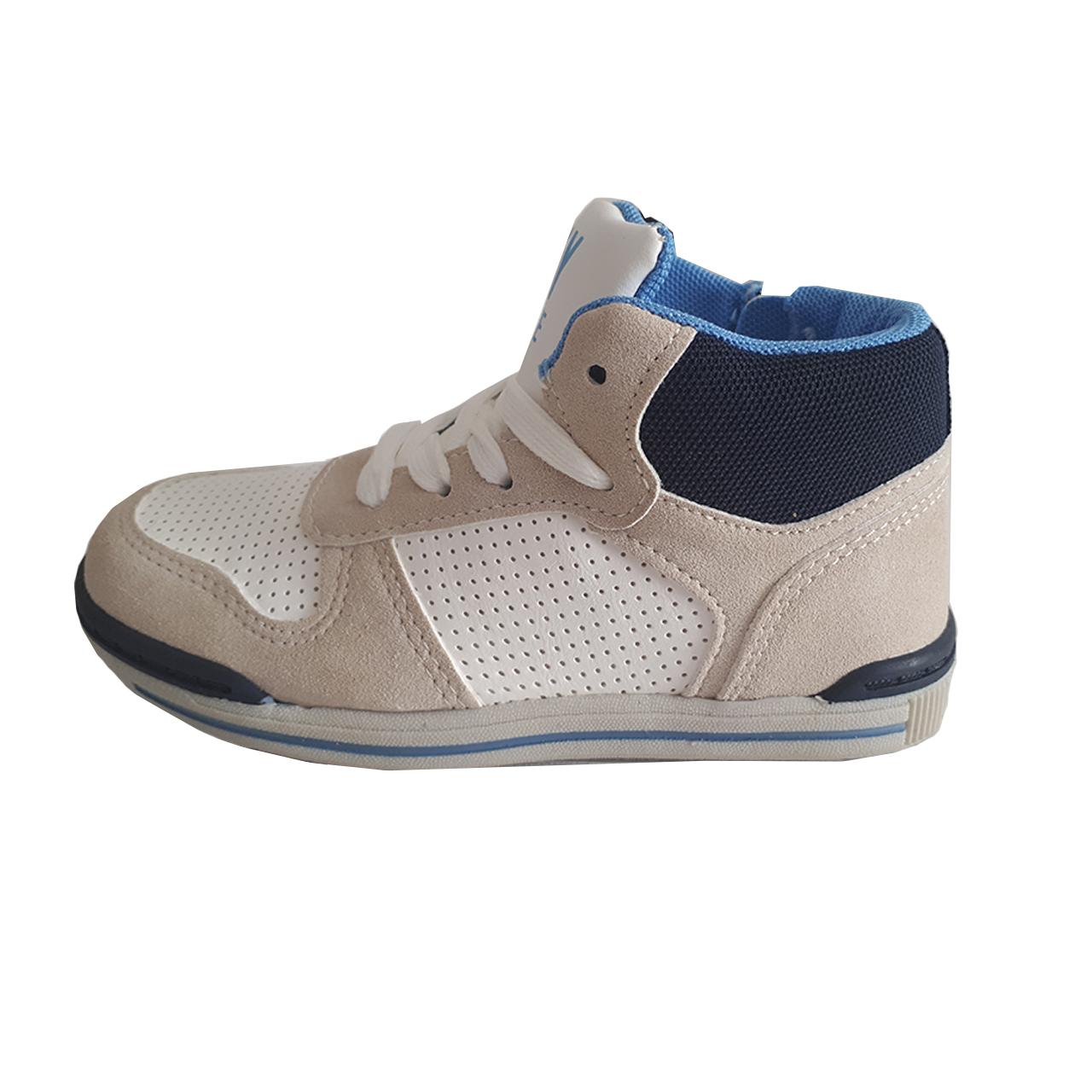 کفش راحتی لوپیلو کد LUPJUNSN