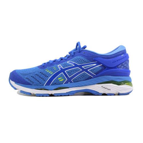 کفش مخصوص دویدن زنانه اسیکس مدل GEL-KAYANO 24 کد T799N-4840