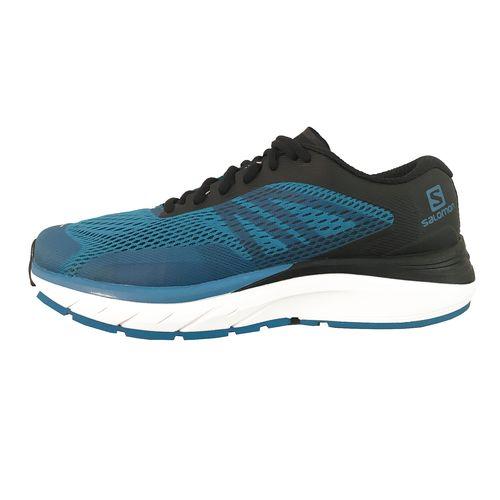 کفش مخصوص پیاده روی مردانه سالومون کد 406064 MT