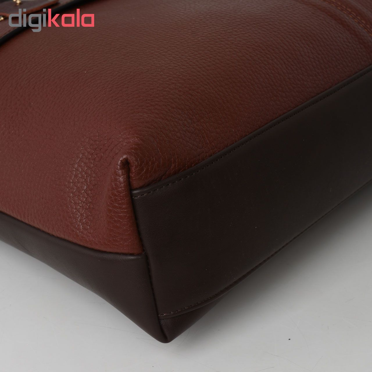 کیف دستی زنانه پارینه مدل PLV165-7-1587