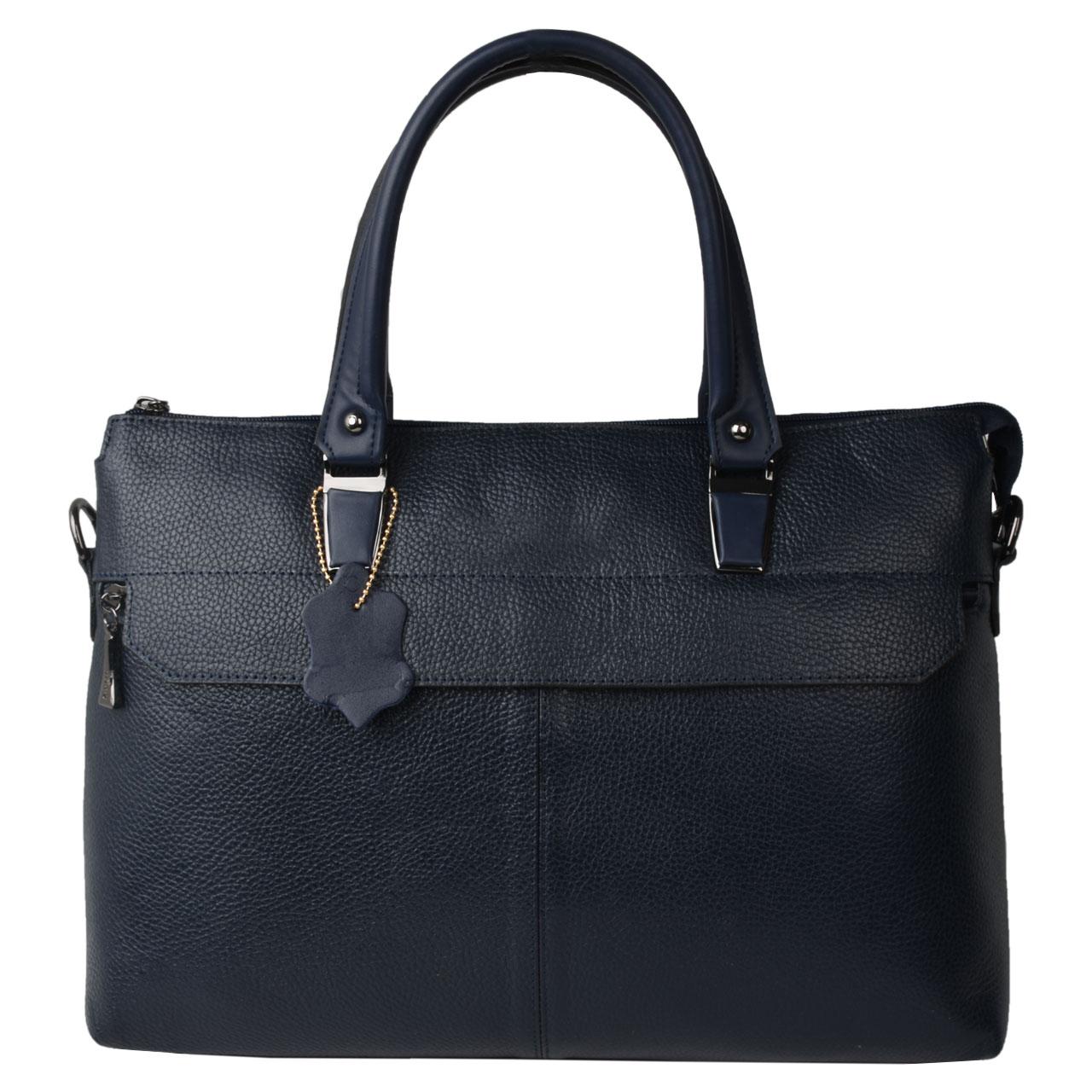 کیف دستی زنانه پارینه مدل PLV165-11-1587