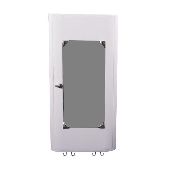 قفسه حمام کد KK02