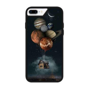 کاور آکام مدل A7P1550 مناسب برای گوشی موبایل اپل iPhone 7 Plus/8 plus