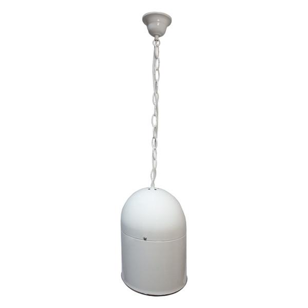 لامپ 150 وات ای دی سی مدل CH8008