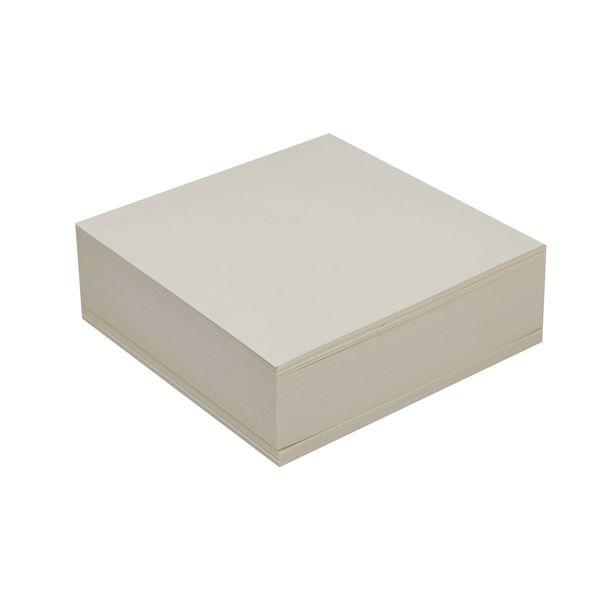 کاغذ یادداشت مدل X10 بسته 250 عددی