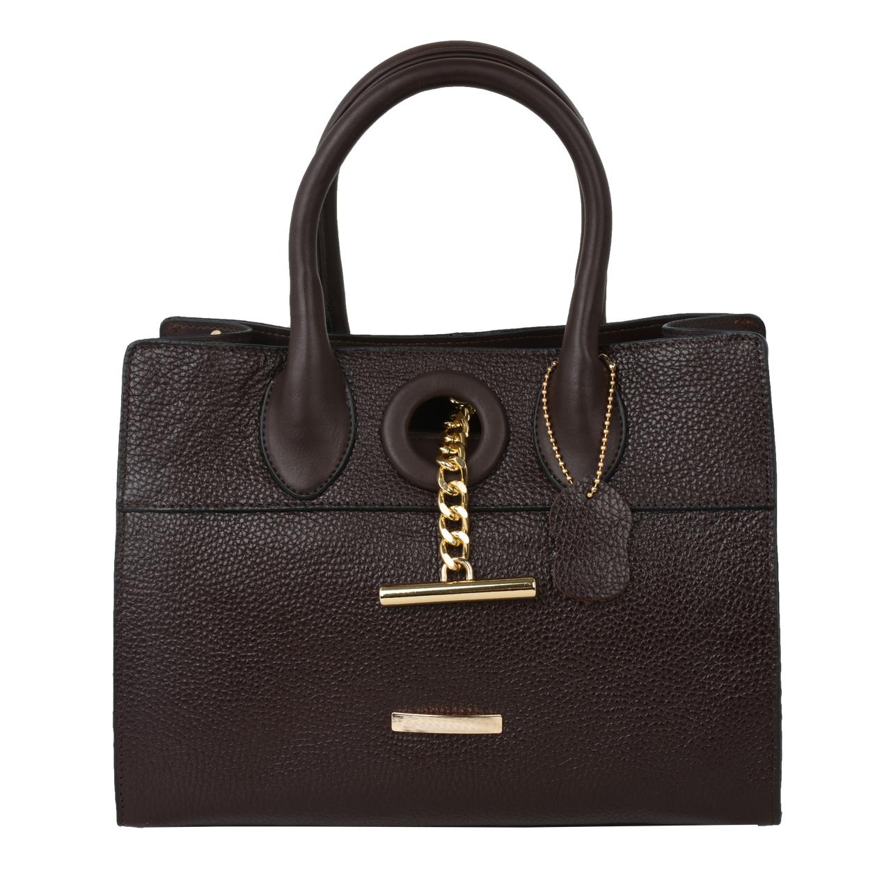 کیف دستی زنانه پارینه مدل PLV167-7-1576