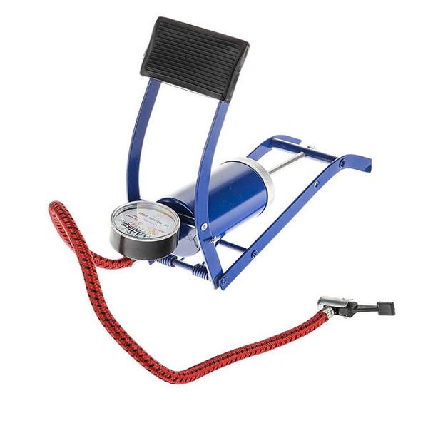 پمپ باد مدل LGH-02