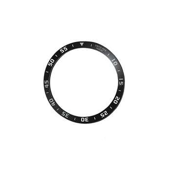 محافظ بازل مدل GB-003 مناسب برای ساعت هوشمند سامسونگ Galaxy Watch 46mm/Gear S3 Frontie/ Gear S3 Classic