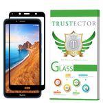 محافظ صفحه نمایش تراستکتور مدل GSS مناسب برای گوشی موبایل شیائومی Redmi 7A thumb