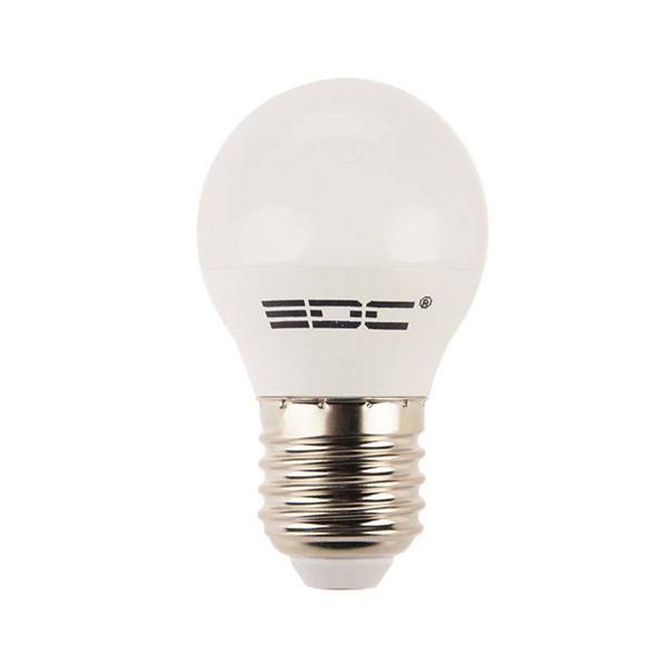 لامپ اس ام دی 7 وات ای دی سی کد 1014 پایه E27