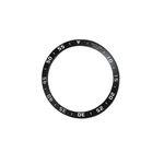 محافظ بازل مدل GB-002 مناسب برای ساعت هوشمند سامسونگ Galaxy Watch 42mm thumb