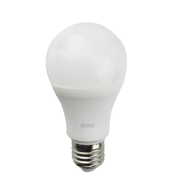 لامپ اس ام دی 15 وات ای دی سی کد 989 پایه E27