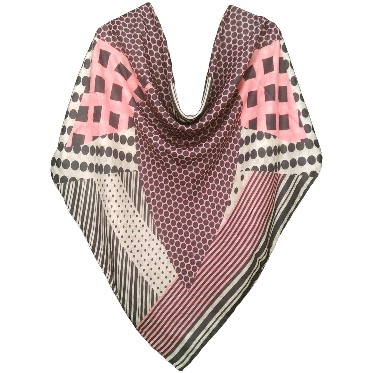 روسری زنانه کد SFH-92320