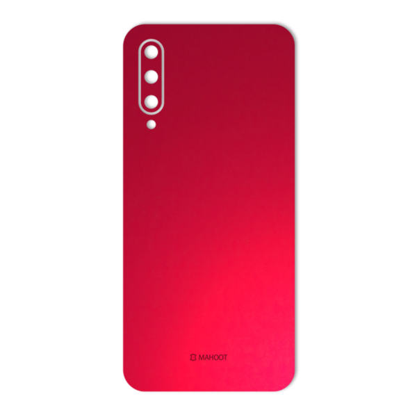برچسب پوششی ماهوت مدل Color-Special مناسب برای گوشی موبایل شیائومی Mi A3