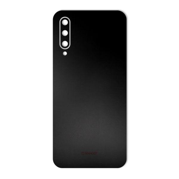 برچسب پوششی ماهوت مدل Black-Color-Shades مناسب برای گوشی موبایل شیائومی Mi A3