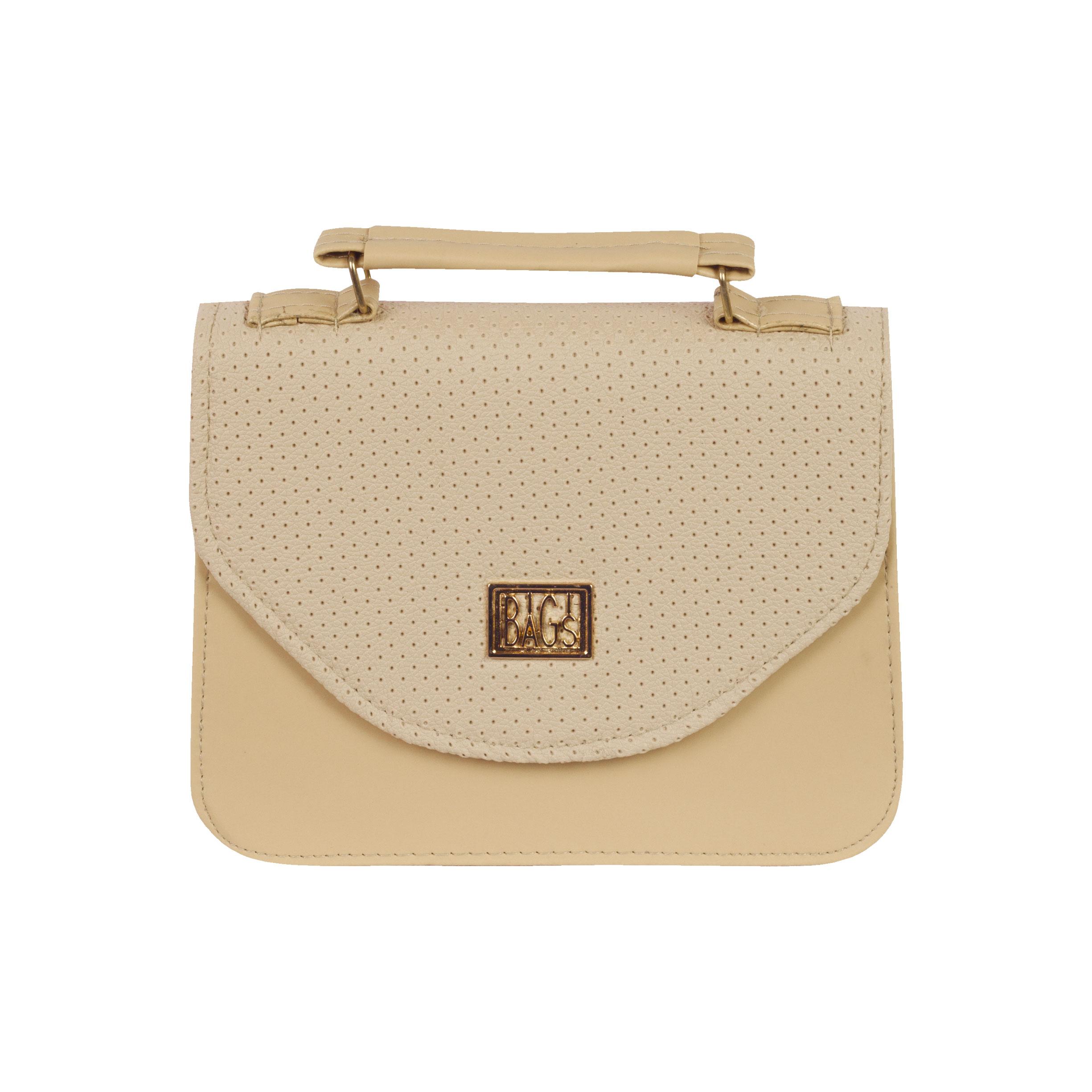کیف دستی زنانه کد 924