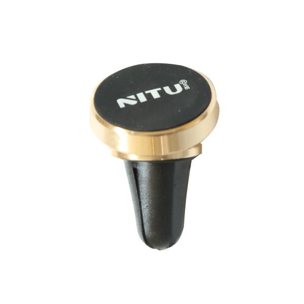 پایه نگهدارنده گوشی موبایل نیتو مدل NT-NH13