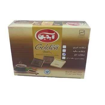شکلات تلخ آیدین مقدار 1 کیلوگرم