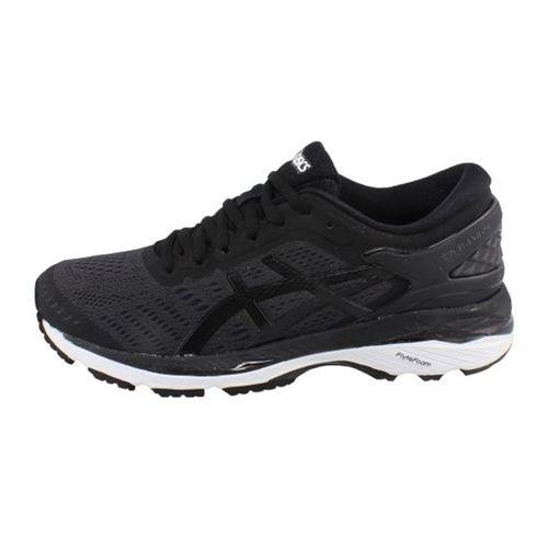 کفش مخصوص دویدن مردانه اسیکس مدل GEL-KAYANO 24 کد T749N-9016