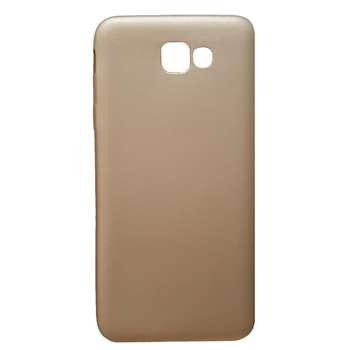 کاور ایبیزا مدل remx-45 مناسب برای گوشی موبایل سامسونگ Galaxy J7 prime