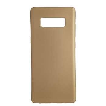 کاور ایبیزا مدل remx-45 مناسب برای گوشی موبایل سامسونگ Galaxy Note 8