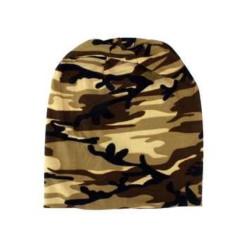 کلاه مردانه مدل 1 Army