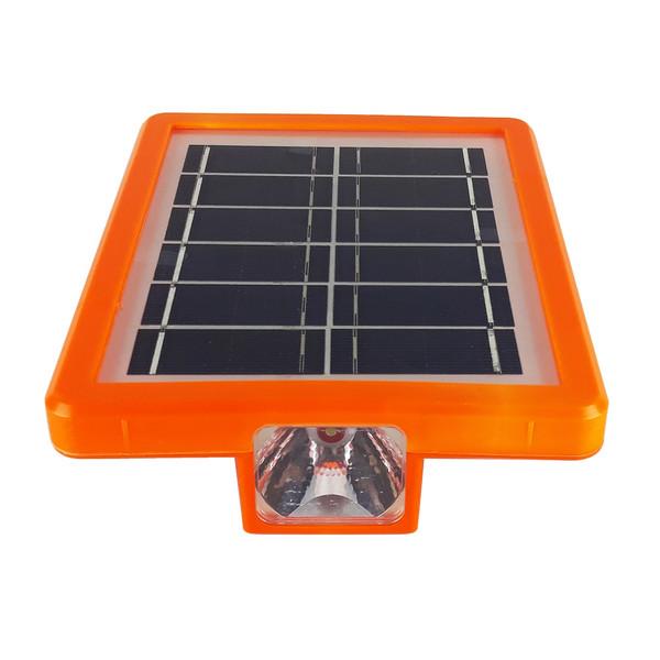 پنل خورشیدی مدل CS-813