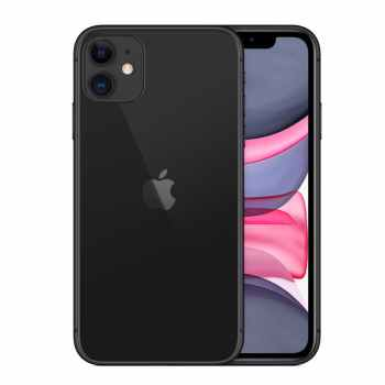 ماکت گوشی موبایل اپل مدل iphone 11