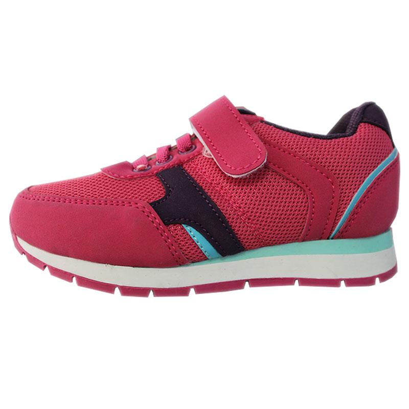کفش دخترانه ال سی وایکیکی کد Lw259900