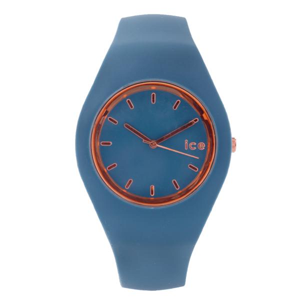 ساعت مچی عقربه ای مدل IS 9553 - AB-TE22