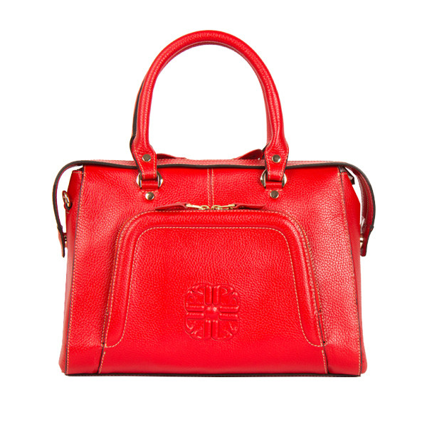 کیف دستی زنانه پاندورا کد P-7100