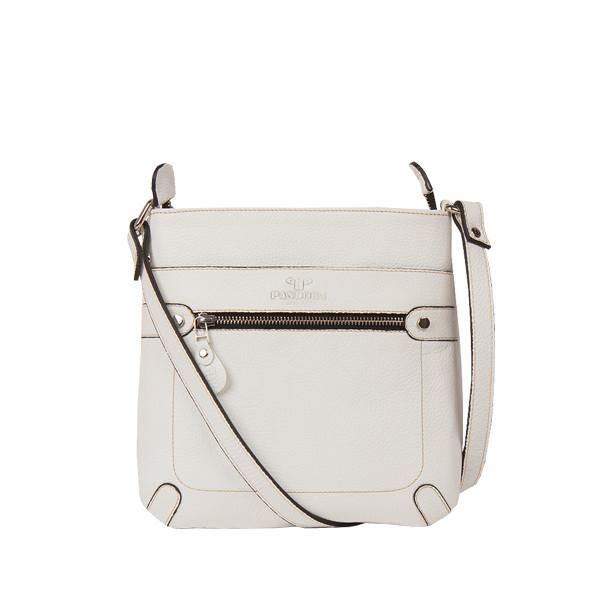 کیف دوشی زنانه پاندورا کد P-7102