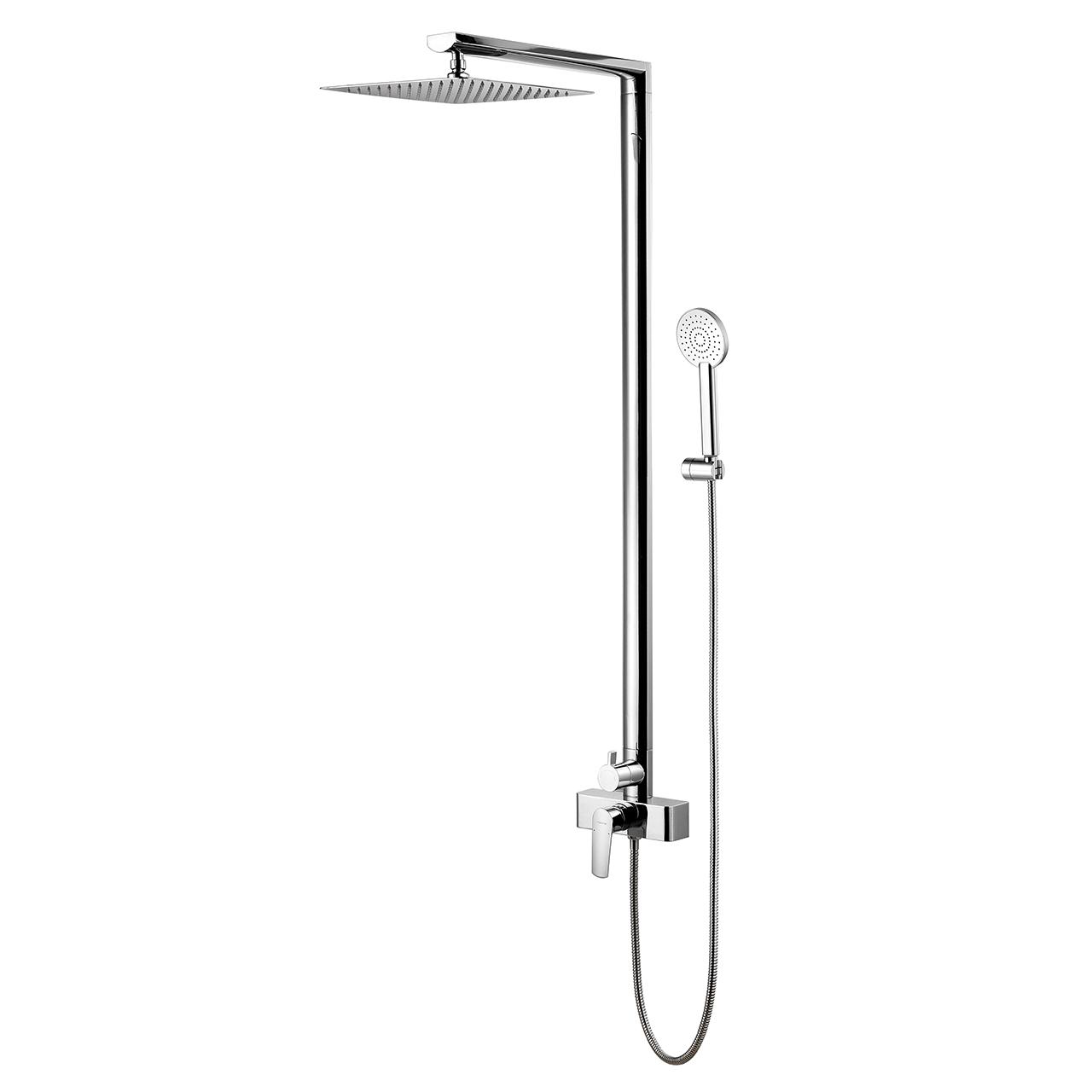 دوش حمام ویسنتین کد VS0313