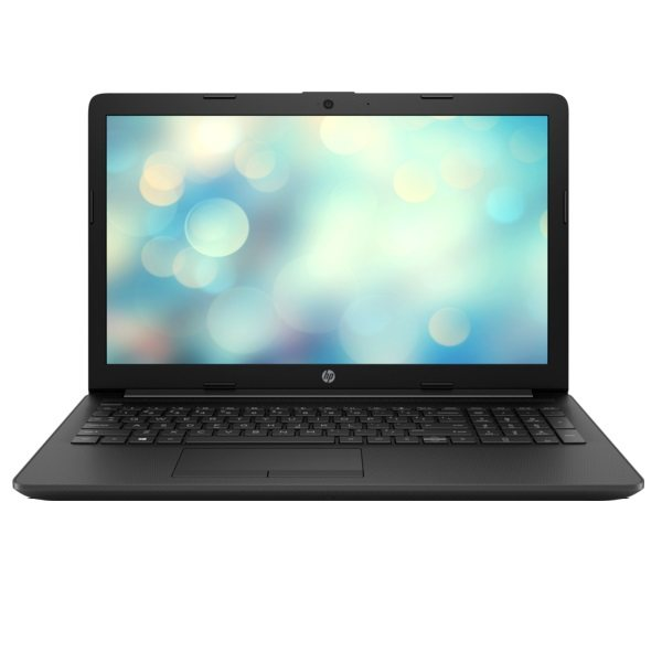 لپ تاپ 15 اینچی اچ پی مدل db0000ny - B