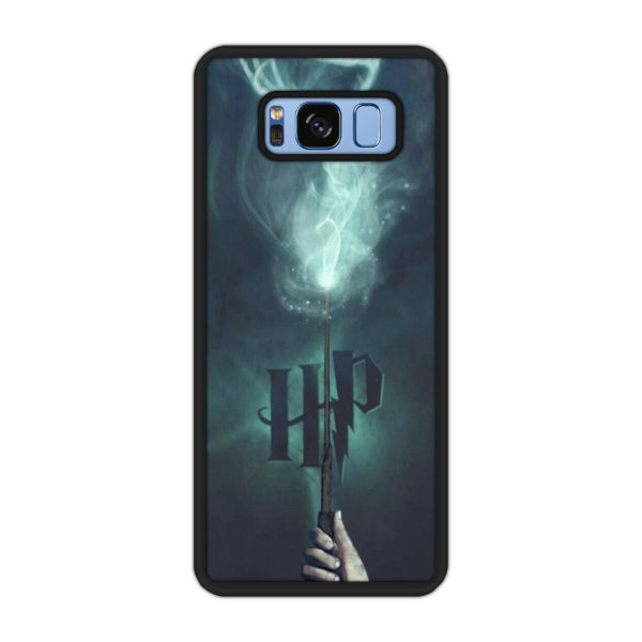 کاور آکام مدل AS81552 مناسب برای گوشی موبایل سامسونگ Galaxy S8