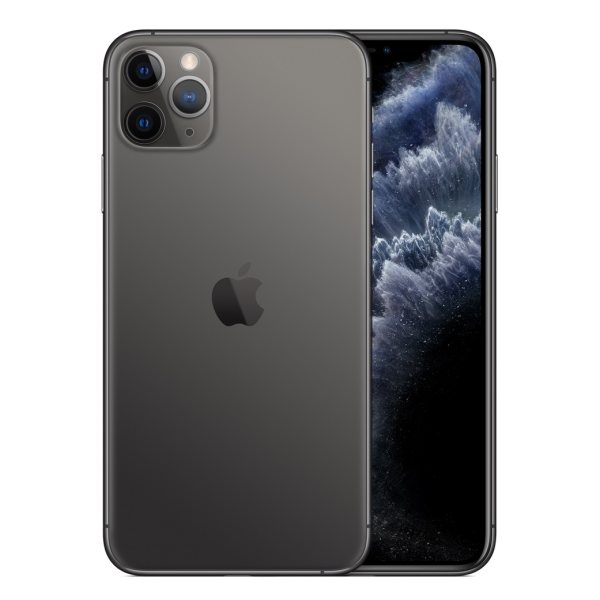 ماکت گوشی موبایل اپل مدل iphone 11 pro max