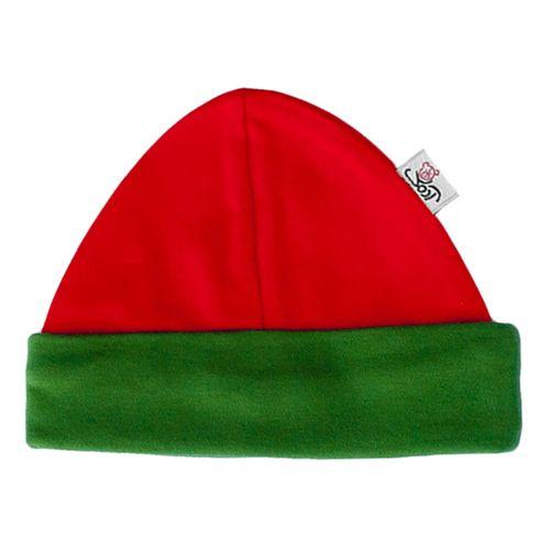 کلاه نوزادی آدمک کد 39330
