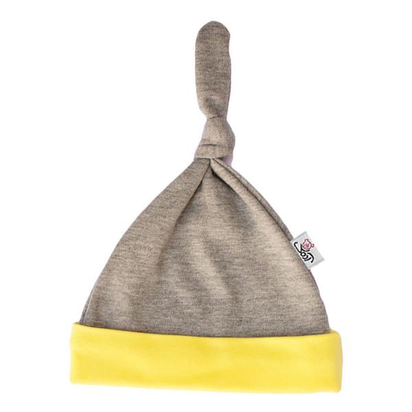 کلاه نوزاد آدمک کد 39340
