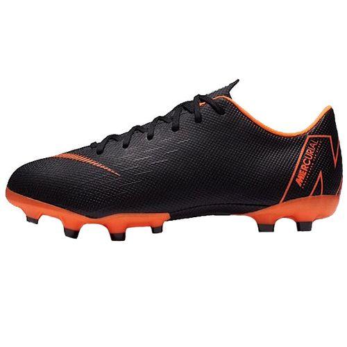 کفش فوتبال پسرانه نایکی مدل مرکوریال آکادمی کد m93