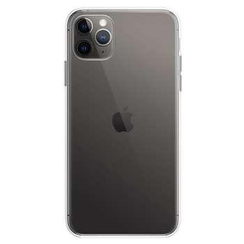 کاور مدل TP-U2 مناسب برای گوشی موبایل اپل iPhone 11 Pro