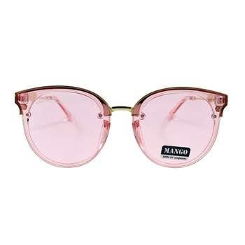 عینک آفتابی زنانه مدل L80040PN