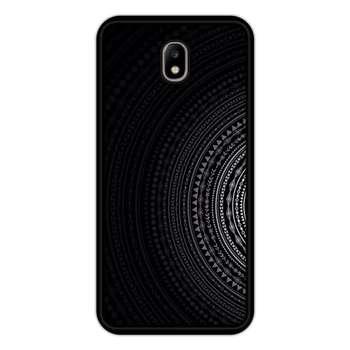 کاور آکام مدل AJsevPro1553 مناسب برای گوشی موبایل سامسونگ Galaxy J7 Pro