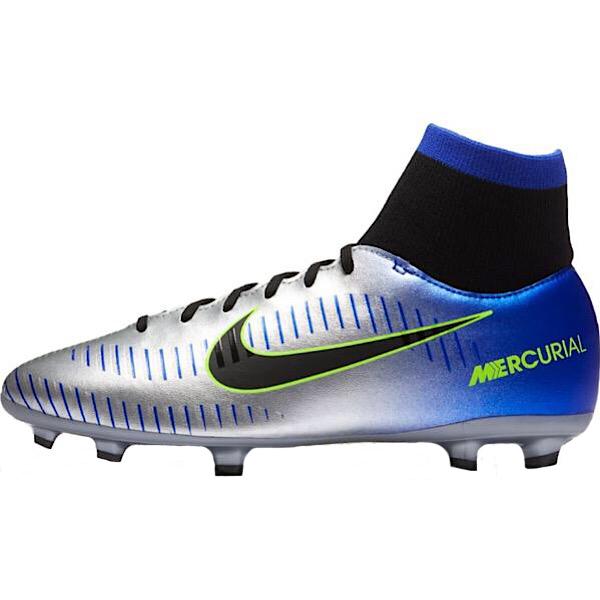 کفش فوتبال پسرانه نایکی مدل مرکوریال ویکتوری کد m78