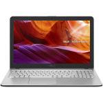 لپ تاپ 15 اینچی ایسوس مدل VivoBook X543MA - A thumb