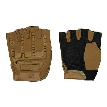 دستکش ورزشی مردانه کد 61