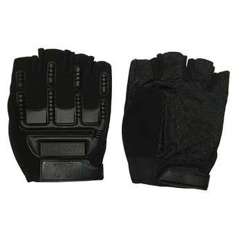 دستکش ورزشی مردانه کد 65