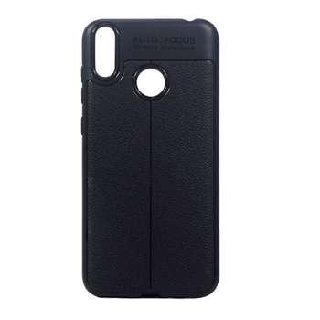 کاور ایبیزا مدل UE2501 مناسب برای گوشی موبایل آنر 8C
