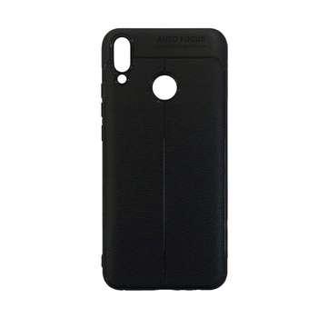 کاور ایبیزا مدل UE2501 مناسب برای گوشی موبایل هوآوی Y9