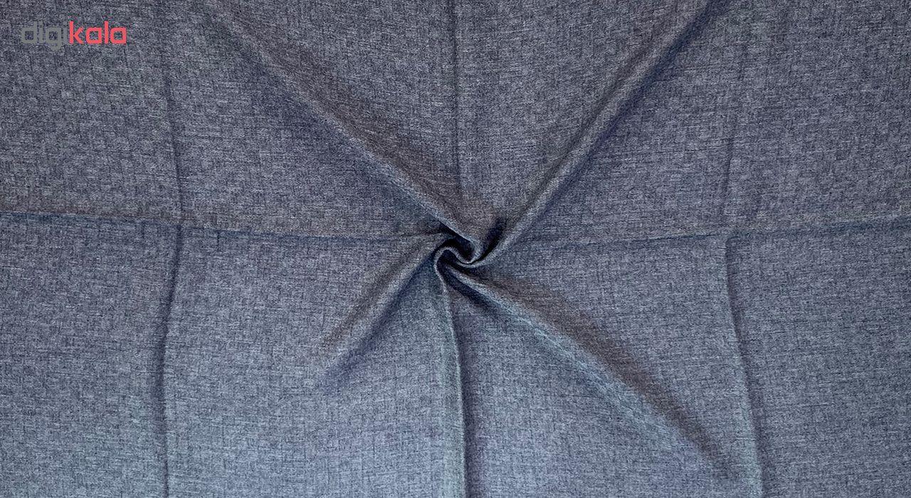 روسری زنانه مدل Square کد 0126
