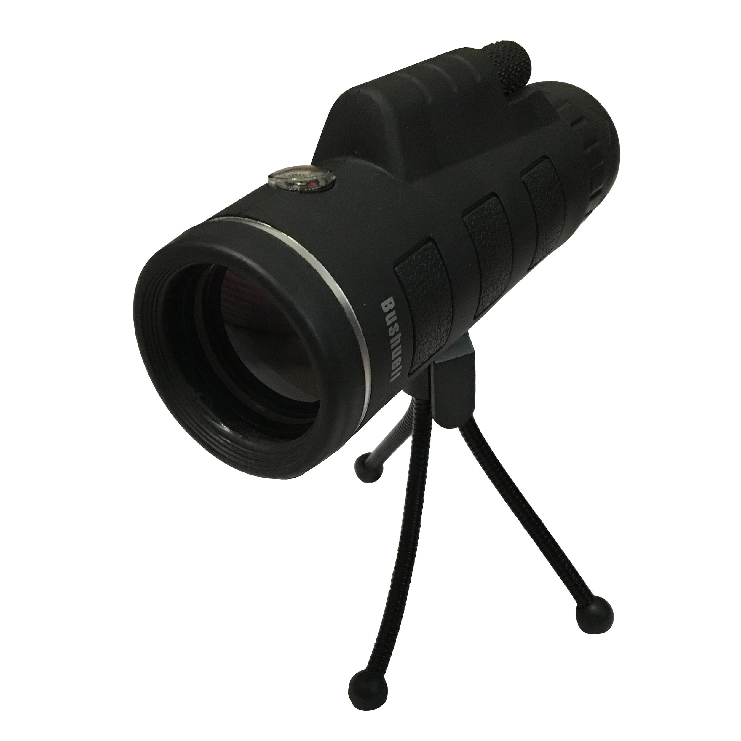 دوربین تک چشمی بوشل کد 708